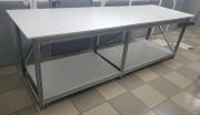 Раскройный стол 950х1000х1000